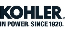KOHLER Power Systems Logo