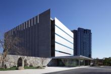 kvh tokyo data center