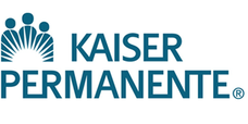 Kaiser permante.png