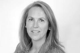 Karen James, PHS Data Solutions