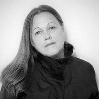 Kate Fulkert 10-23-2020.jpg