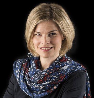 Isabelle Kemlin