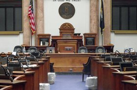 Kentucky_House_of_Representatives_chamber.jpg
