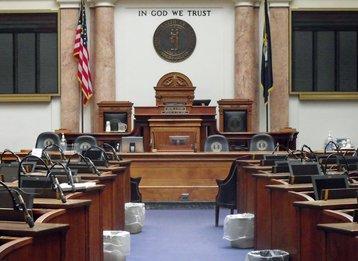 Kentucky_House_of_Representatives_chamber.jpg