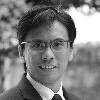 Kevin_Wee_Director_Data_Center_Vertical_Market_.mono.jpg