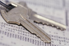 keys unlock security open source dcim thinkstock photos ingram publishing