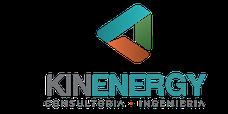 Kin Energy 349 x 175.png