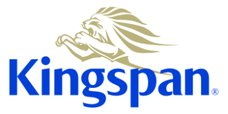 Kingspan.jpg