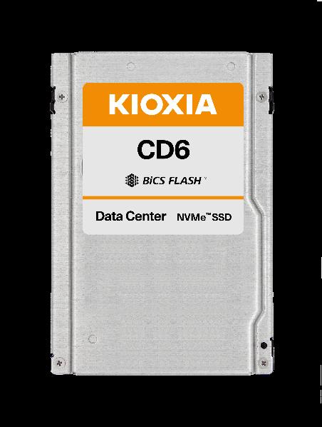 Kioxa CD6.png