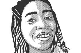 Kisandka Moses