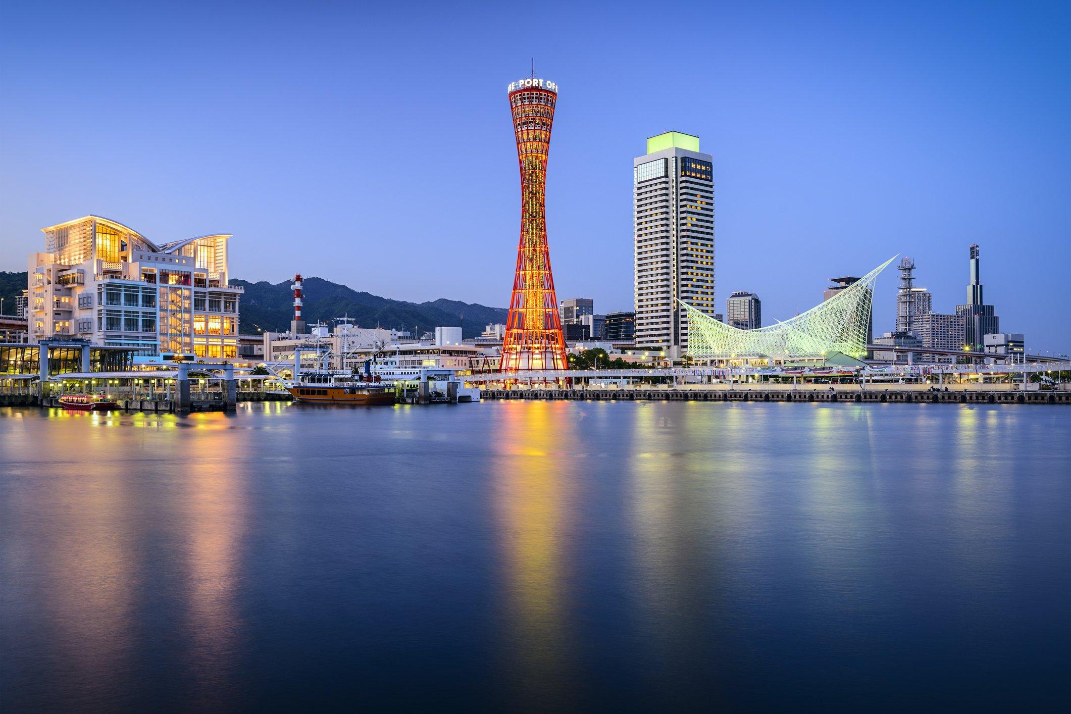 Japan salesforce