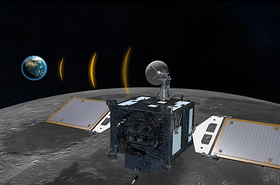 KoreaPathfinder Lunar Orbiter.png