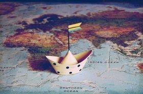Kranich17 from Pixabay_travel.jpg