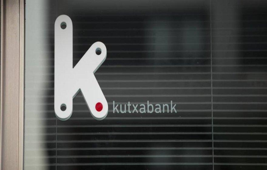 Kutxabank.jpg