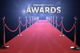 latam awards pic