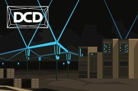 (LATAM) DCDEdge_logocard.jpg