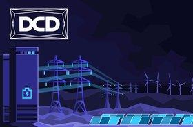 (LATAM) DCDEnergySummit_logocard.jpg