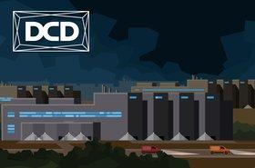 (LATAM) DCDHyperscale_logocard.jpg