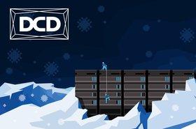 (LATAM) DCDKeepingItCool_logocard.jpg