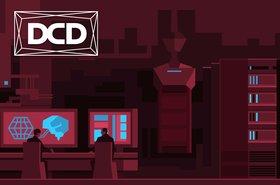 (LATAM) DCDM&O_logocard.jpg