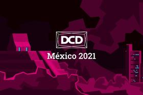 [LAT]MEX21_logo.png