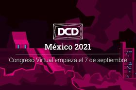 [LAT]MEX21_web-card_v2.png