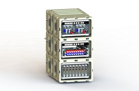 lcs edge rack stack 002 lead