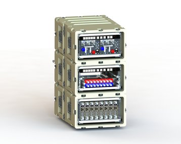 lcs edge rack stack 002