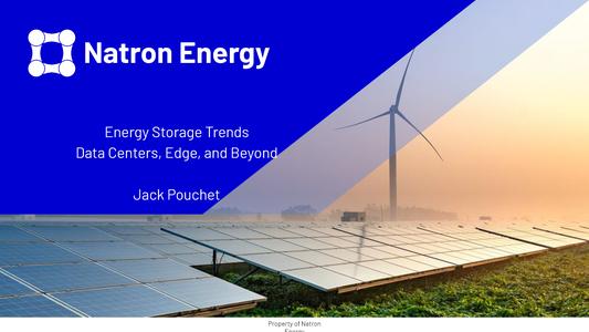 LDN20.EnergyStorage.png