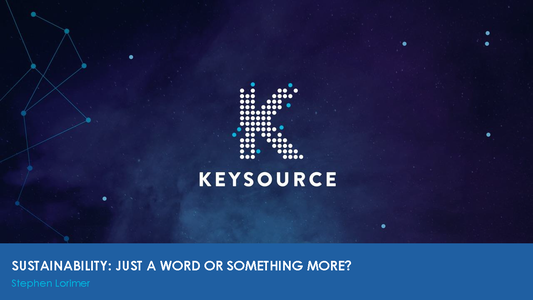 LDN20.Keysource.png