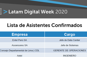 LDW20_2020-Delegates-List.png