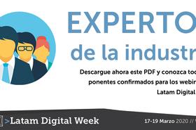 LDW20_Content_Meet-The-Speakers_800x418.png