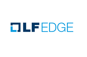 LF_Edge.original.png