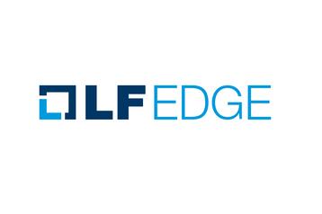 LF_Edge.original.png