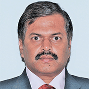 LPL-Ranganath-200.png