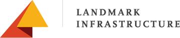 Landmark_Infrastructure_RGB_large_np.png