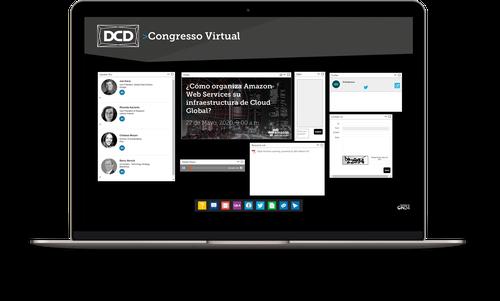 Laptop_CongresoVirtual-portuguese.png