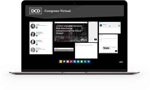 Laptop_CongresoVirtual.png