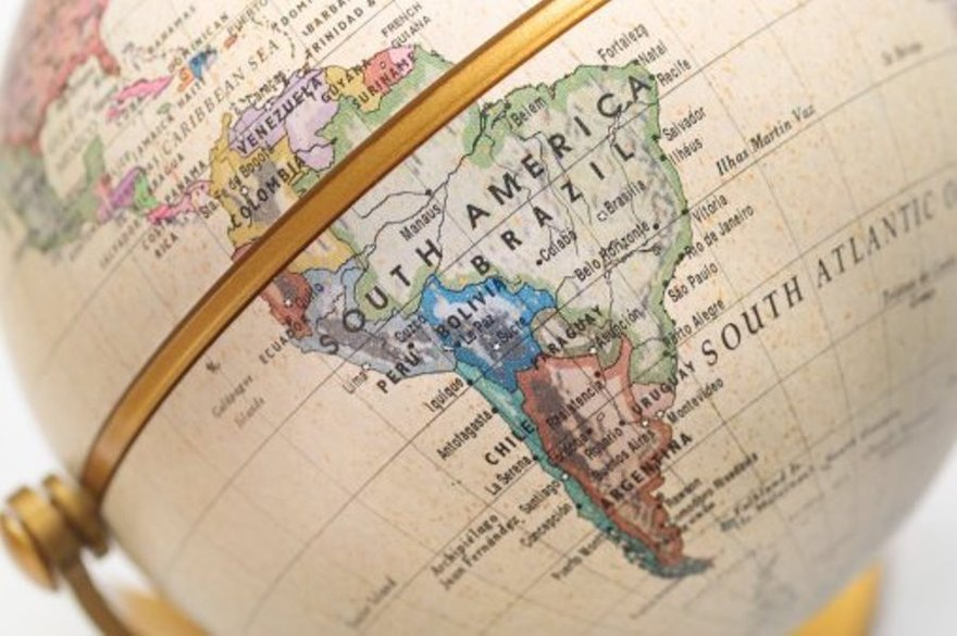 Latin-America-LATAM-map-globe-brazil-Thinkstock.original.jpg