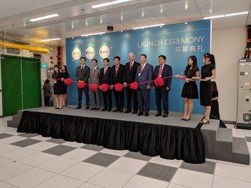 Launch Ceremony_Paul Mah.jpg