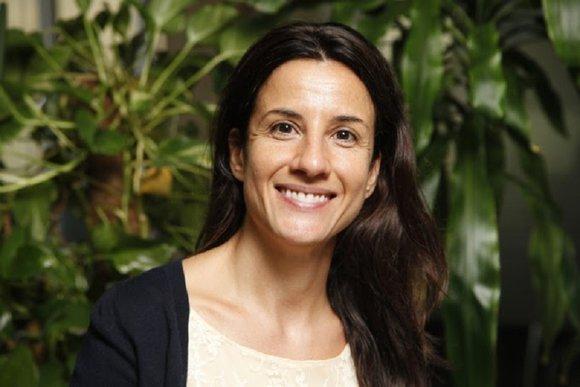 Laura Sanchez - Schneider Electric.jpg