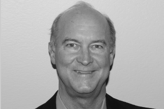 Dave Eastman, Serverfarm