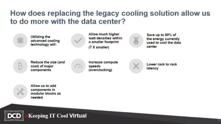 Legacy cooling.JPG