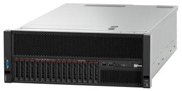 Lenovo ThinkSystem SR860.jpg