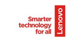 Lenovo new 349x175.jpg