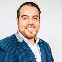Leonardo Barrera Sandoval - Alphacredit.jpg