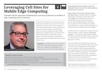 Leveraging.Cell.Sites.for.Mobile.Edge.ComputingSE.PNG