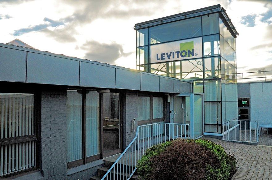 Leviton.jpg