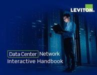Leviton - Interactive Handbook - WP.JPG