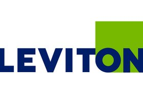 Leviton_Logo.jpg